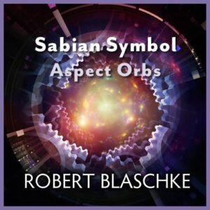 Sabian Aspect Orbs