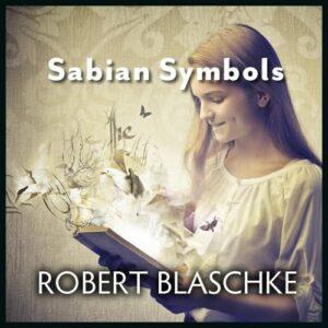 The Sabian Sybmols