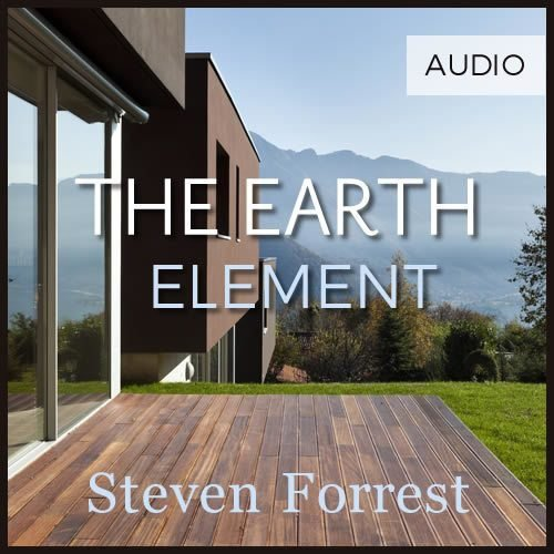 Earth Element Symbols: The Solid, Practical and Real