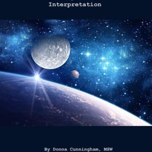 Astrological Analysis: Selected Topics in Chart Interpretation (ebook)