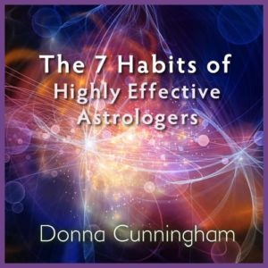 The 7 Habits of Highly Effective Astrologers