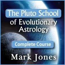 The Pluto School Foundation Course