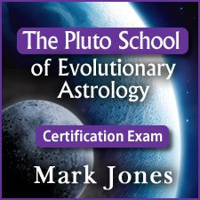 The Pluto School Foundation Course Certification Exam