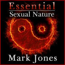 Essential Sexual Nature in the Horoscope