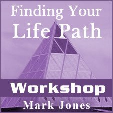 Finding Your Life Path: Pluto through the Signs
