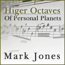 Higher Octaves of Personal Planets