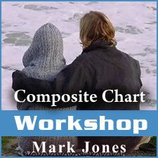 Introduction to the Evolutionary Approach to Composite Charts