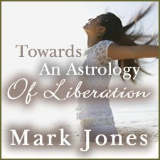 Towards an Astrology of Liberation
