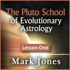 The Pluto School Course Lesson 1