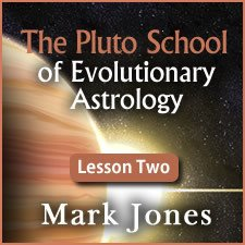 The Pluto School Course Lesson 2