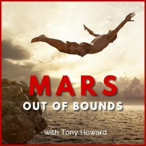 Webinar: Stepping Outside the Box with Mars Out of Bounds - Part 1