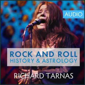 Rock and Roll History and Astrology