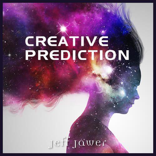 Creative Prediction