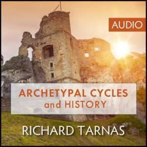 Archetypal Cycles and History