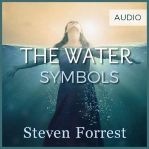The Water Symbols: Nurturing the Roots