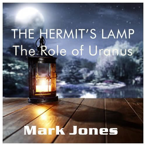 The Hermit's Lamp: The Role of Uranus