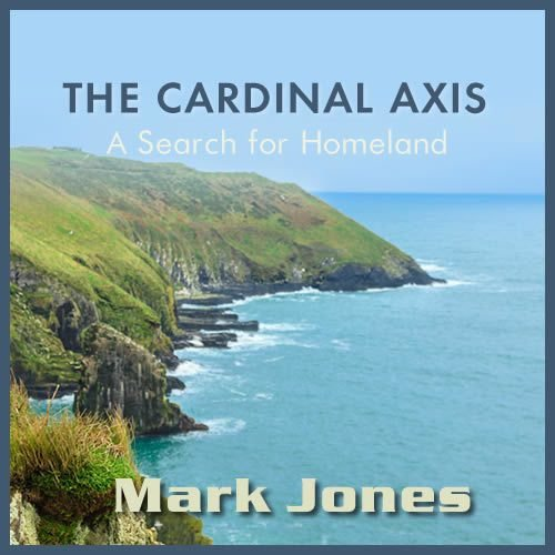 The Cardinal Axis - Search for Homeland