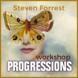 Getting Started with Progressions Online Course