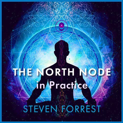 Webinar: The North Node in Practice