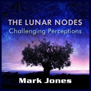 The Nodal Axis of the Moon: Challenging Perceptions and New Directions