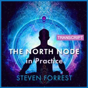 Transcript - The North Node in Practice (pdf)