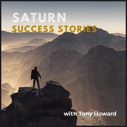 Saturn Success Stories
