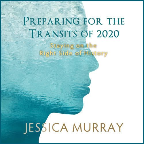 Staying on the Right Side of History: Preparing for the Transits of 2020
