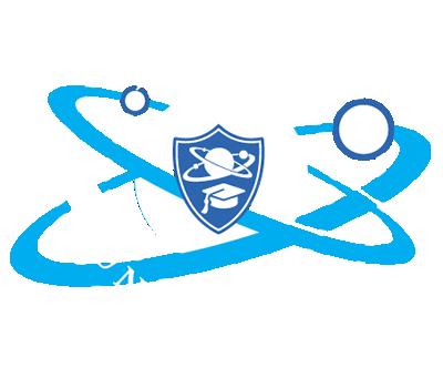 Astrology University