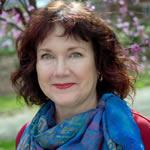 Kay Taylor