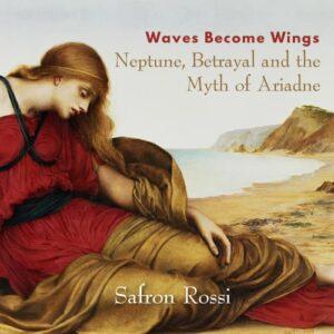 Neptune Myth Ariadne webinar