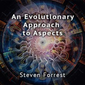 Evolutionary Astrology Aspects Course