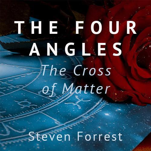 the four angles astrology course