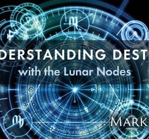 Destiny Lunar Nodes