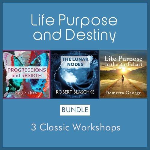 Life Purpose Bundle