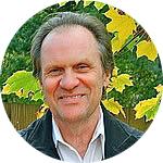 Ray Grasse