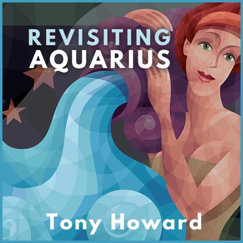 revisiting aquarius