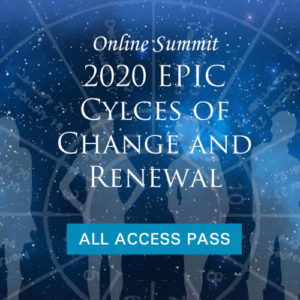cycles of change and renewal