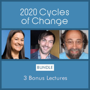 2020 Cycles Bundle