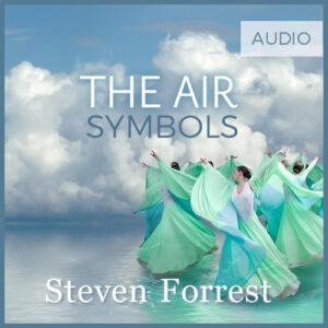 Air element symbols
