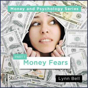 Money Fears webinar