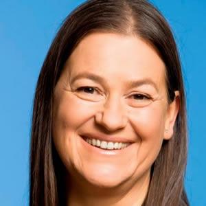 Karen Hamaker-Zondag