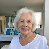 Patricia Fincham