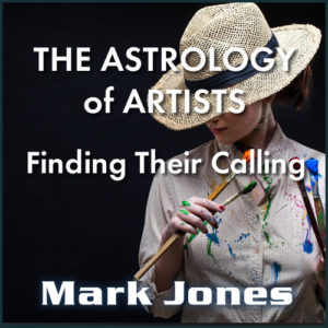 Astrology Artists
