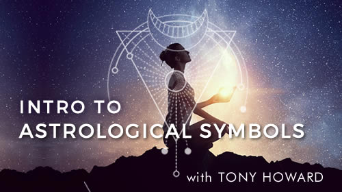 Intro to Astrology Course