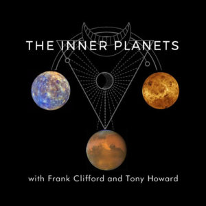 The Inner Planets Course