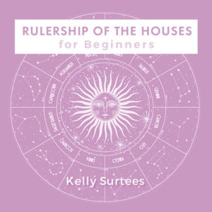 House Rulerhship