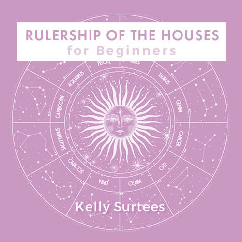 House Rulerhship