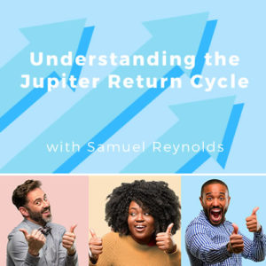 Jupiter Returns