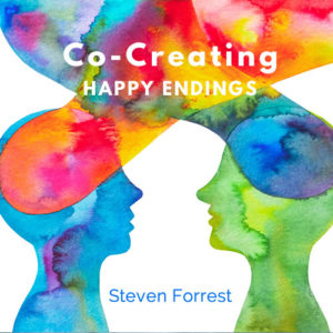 Co-creating happy endings astrology