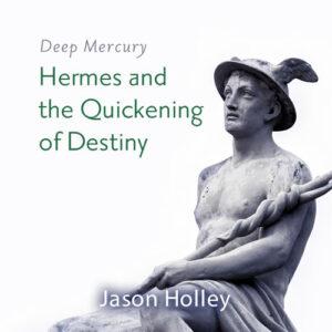 Deep Mercury Hermes